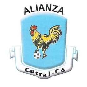 ALIANZA_cutralco