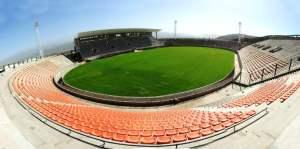 Estadio-Bicentenario