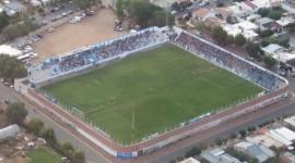 Estadio alianza