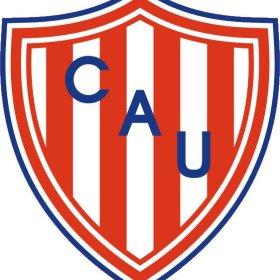 club atletico union