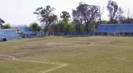 estadio aguialres