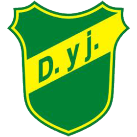 ESCUDO-DEFENSA-Y-JUSTICIA