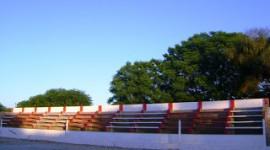 Sportivo Tintina (cancha)