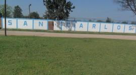estadio san carlos
