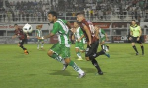 estudiantes-san-luis-vs-central-cordoba