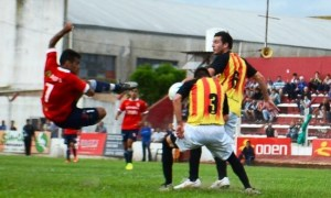 independiente-vs-belgrano