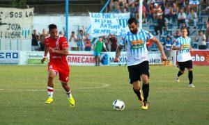 juventud-gualeguaychu-vs-argentinos