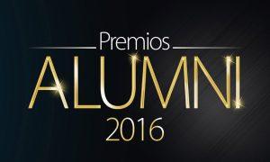 premios-alumni