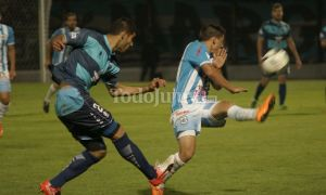 brown-de-madryn-vs-gimnasia-jujuy