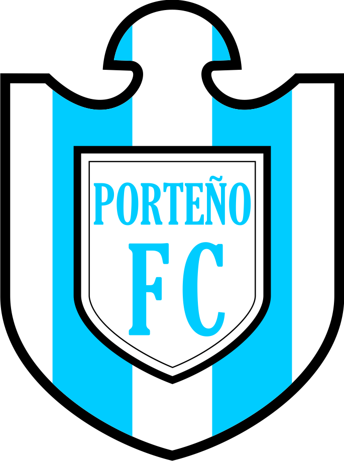 https://i1.wp.com/interiorfutbolero.com.ar/wp-content/uploads/2017/01/escudo-porte%C3%B1o-fc-de-colon-bs-as.png