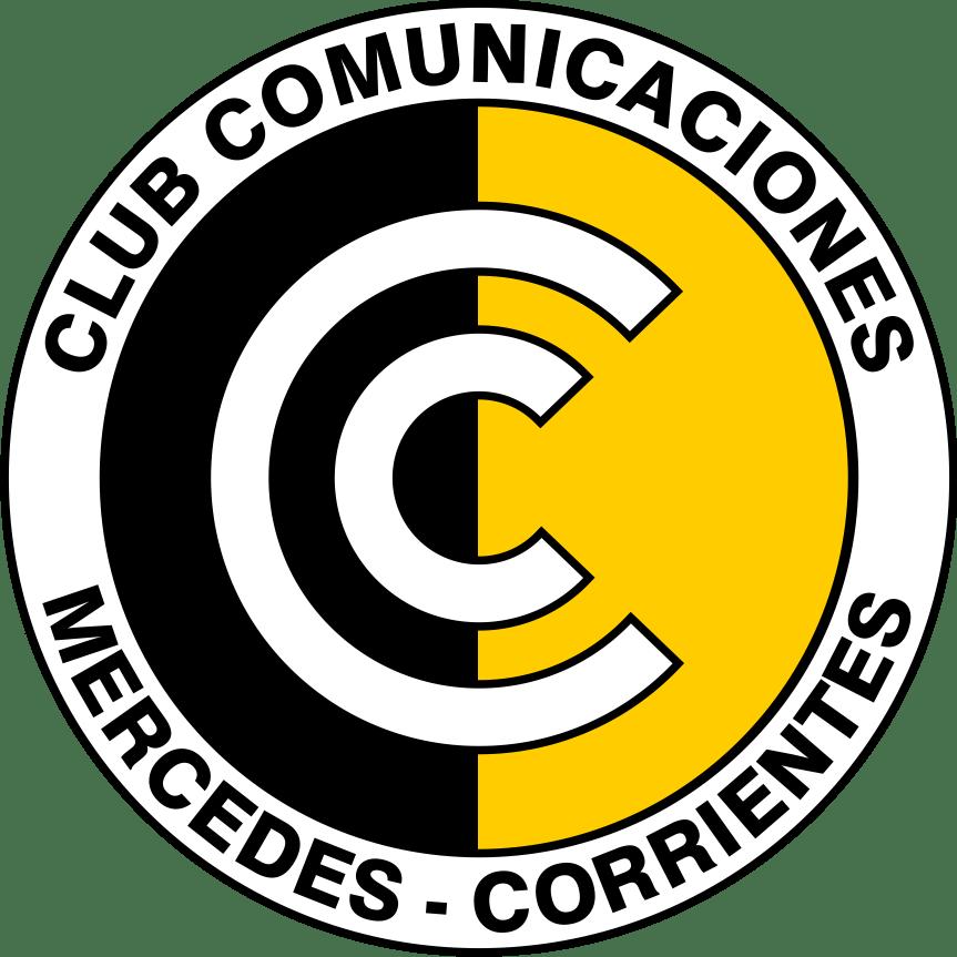 https://i1.wp.com/interiorfutbolero.com.ar/wp-content/uploads/2017/07/Escudo-Comunicaciones-Mercedes.png?fit=863%2C863