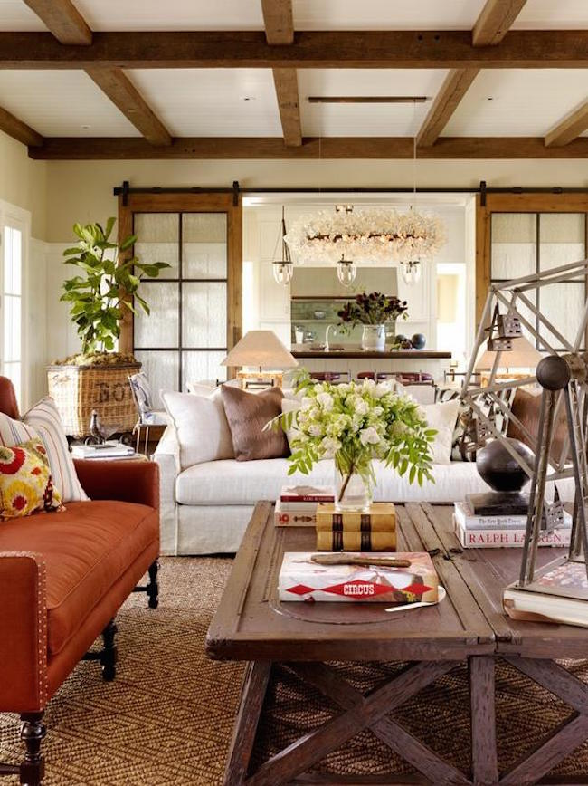 homey farmhouse living room designs to steal interior god on colors for farmhouse living room id=38130