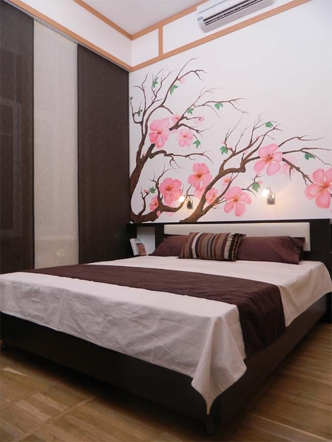 Gorgeous Modern Bedroom Design Ideas | Interior God