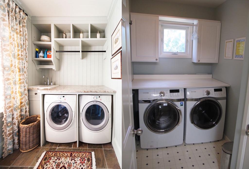 20 Small Laundry Room Ideas Interior God