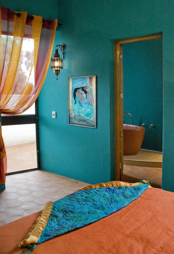20 Southwestern Bedroom Designs Your Home Interior God