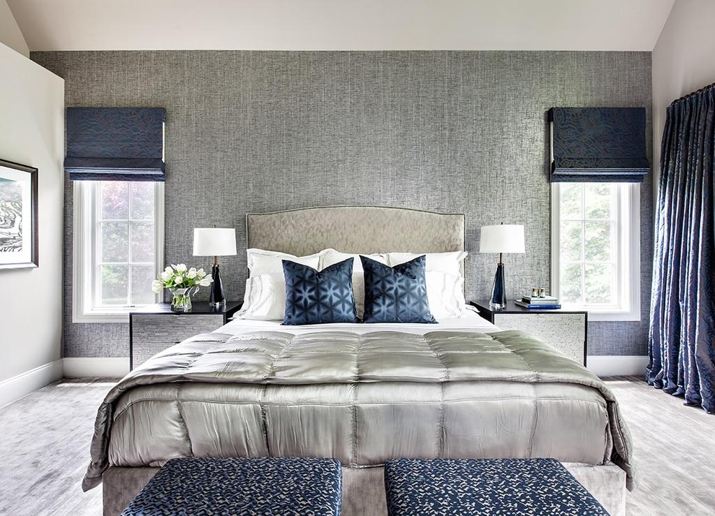 Amazing Contemporary Bedroom Designs | Interior God on Amazing Bedroom Ideas  id=12267
