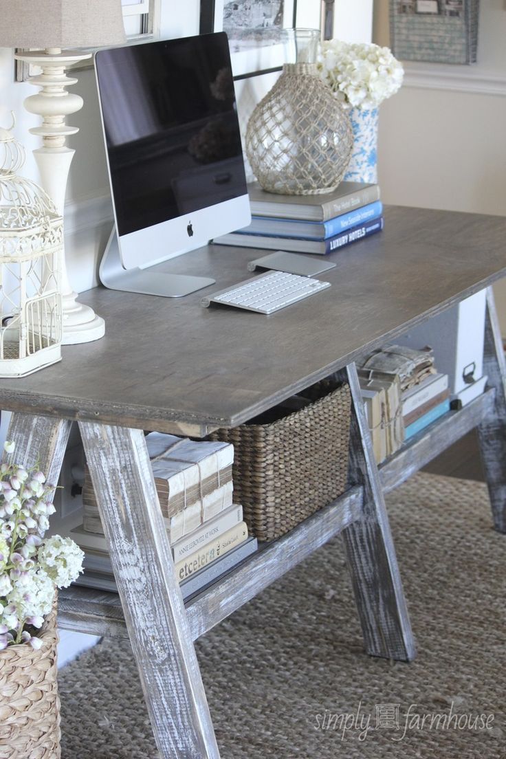 Small Grey Dining Table