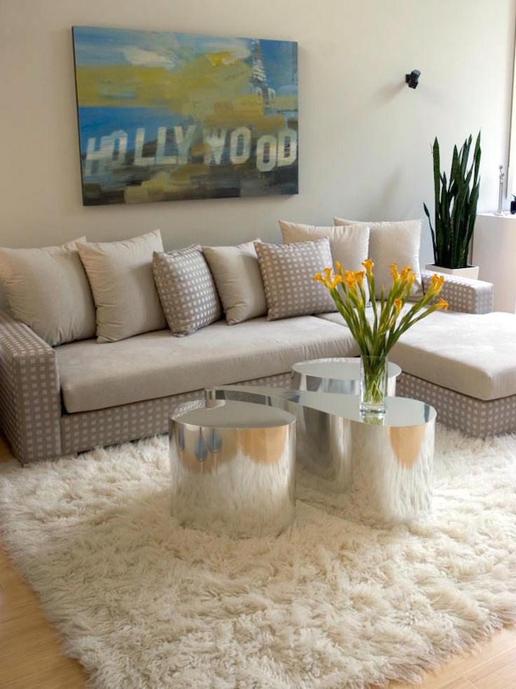 25 Impressive Beige Living Room Designs Interior God