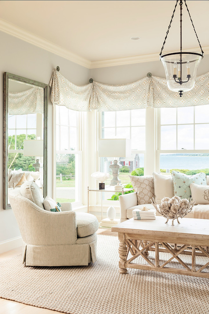 41 Relaxing Neutral Living Room Designs | Interior God on Comfortable Living  id=94015