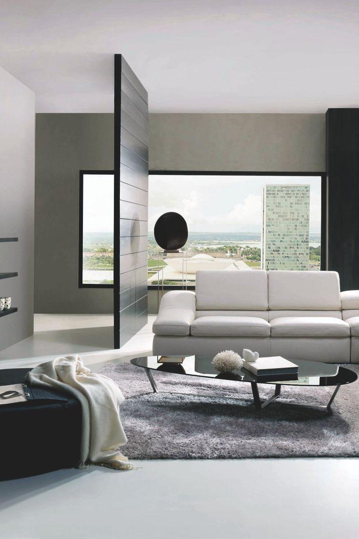30 Timeless Minimalist Living Room Design Ideas | Interior God on Minimalist Living Room Design  id=58020