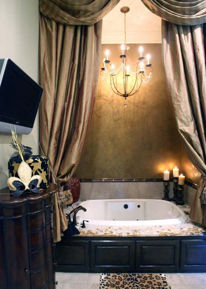 37 Elegant Feminine Bathroom Design Ideas Interior God