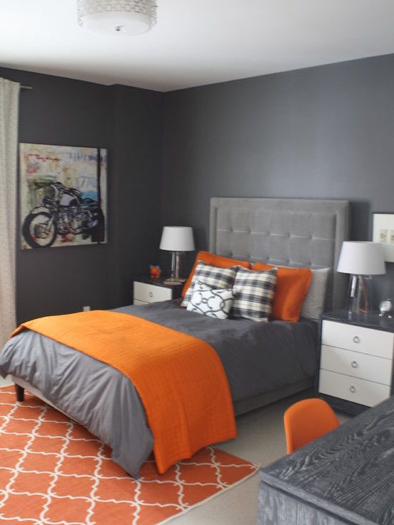 13/01/2018· teenage boy bedrooms don't have to be covered in posters and trophies. 21 Boys Bedroom Ideas To Get Inspired | Interior God