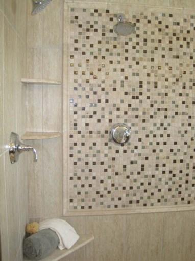 Shower-Mosaic-Tile
