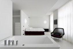 minimalismo 11