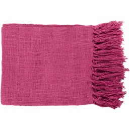 Tilda-Throw-Blanket-OAWY1361-2