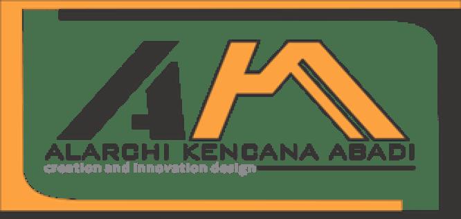 Jasa Desain Arsitek Depok