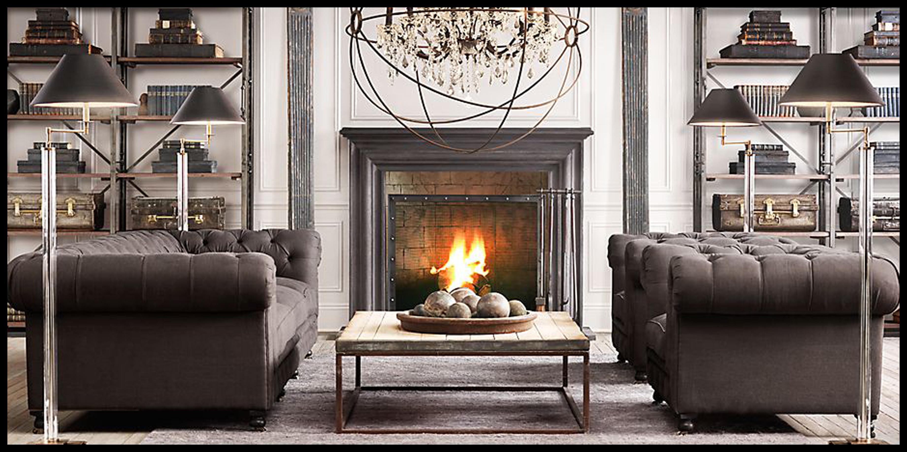 Uncategorized Interior Perfections Design Blog