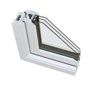 triple glass interiorqueen.nl online glas bestellen