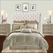corliss-master-bedroom
