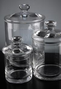 zclear-glass-canister-3-1