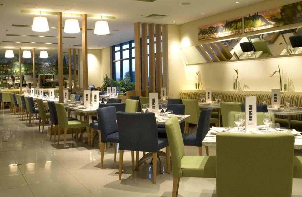 Boutique Hotel Bistro Interiors InteriorSense Design Project Consultant Cornwall UK