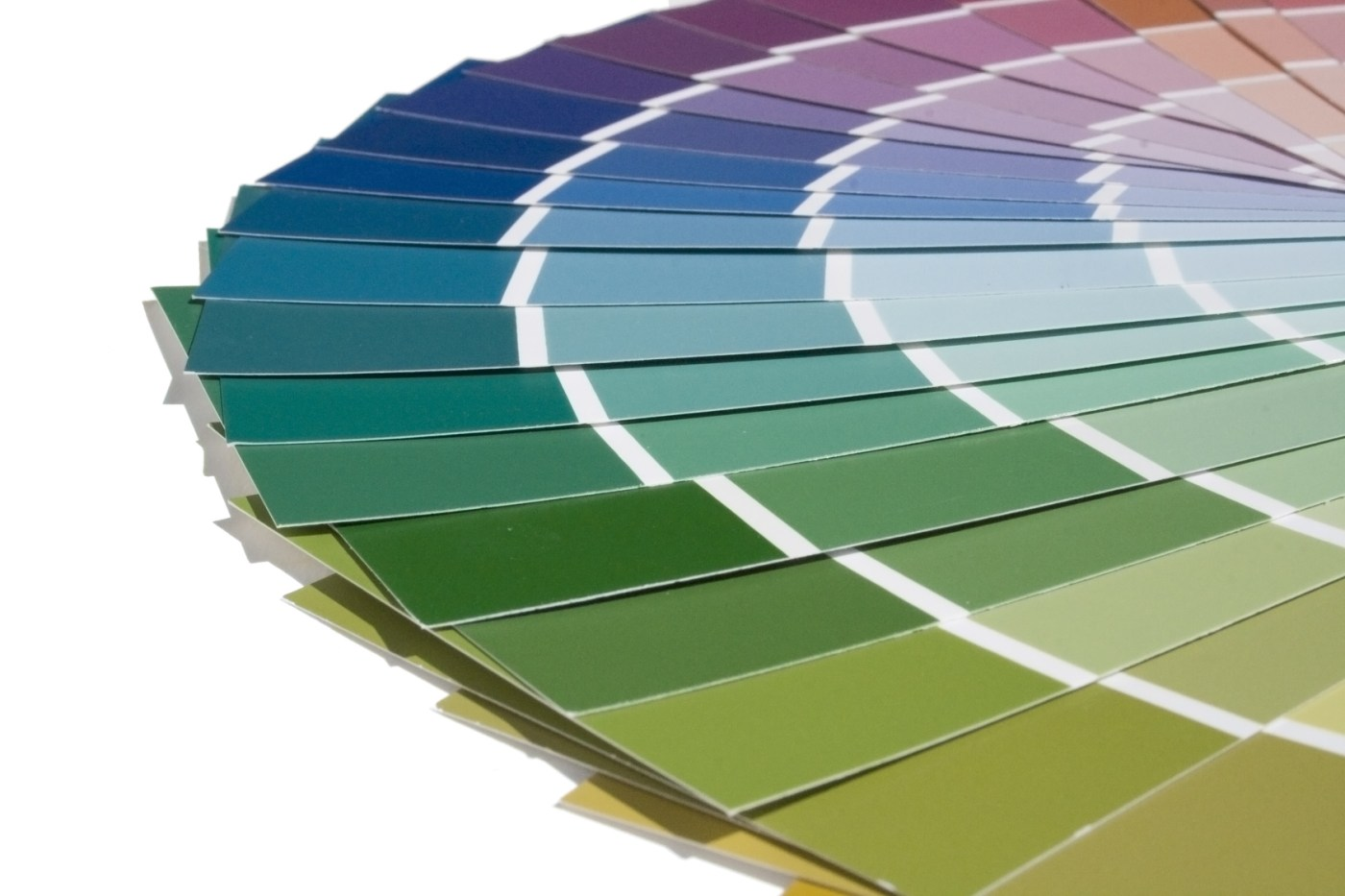 20 Great Paint Color Names – Interiors for Families