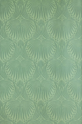 Farrow & Ball Lotus - BP 2046