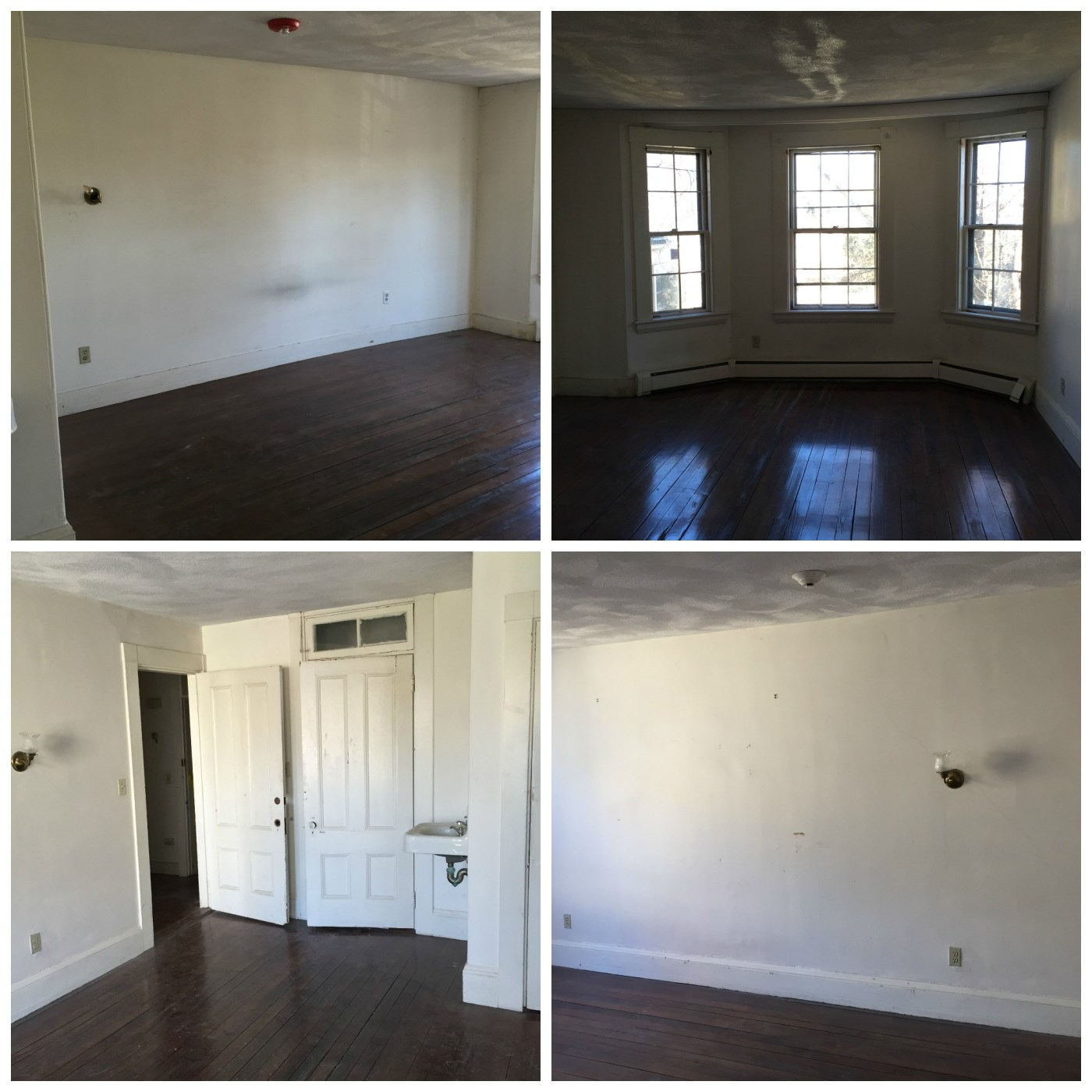 """Junior League of Boston 2016 Show House 