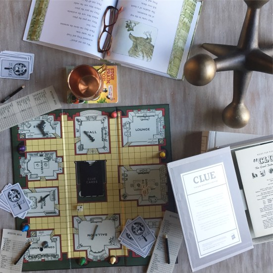 One Room Challenge Fall 2016 Sneak Peek   Kelly Rogers Interiors   Interiors for Families