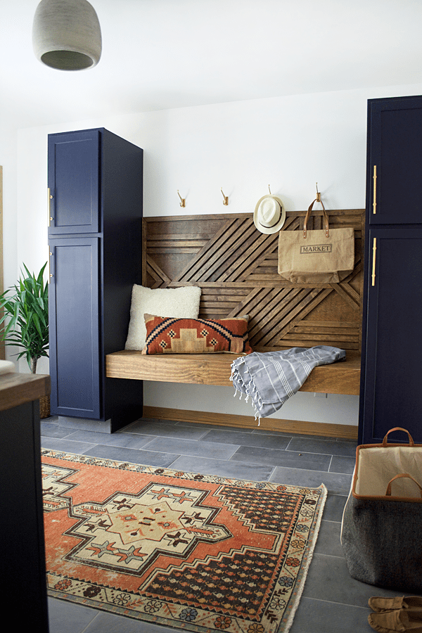 modern-navy-laundry-mud-room-reveal-26