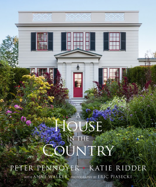 house-in-country-book-cover