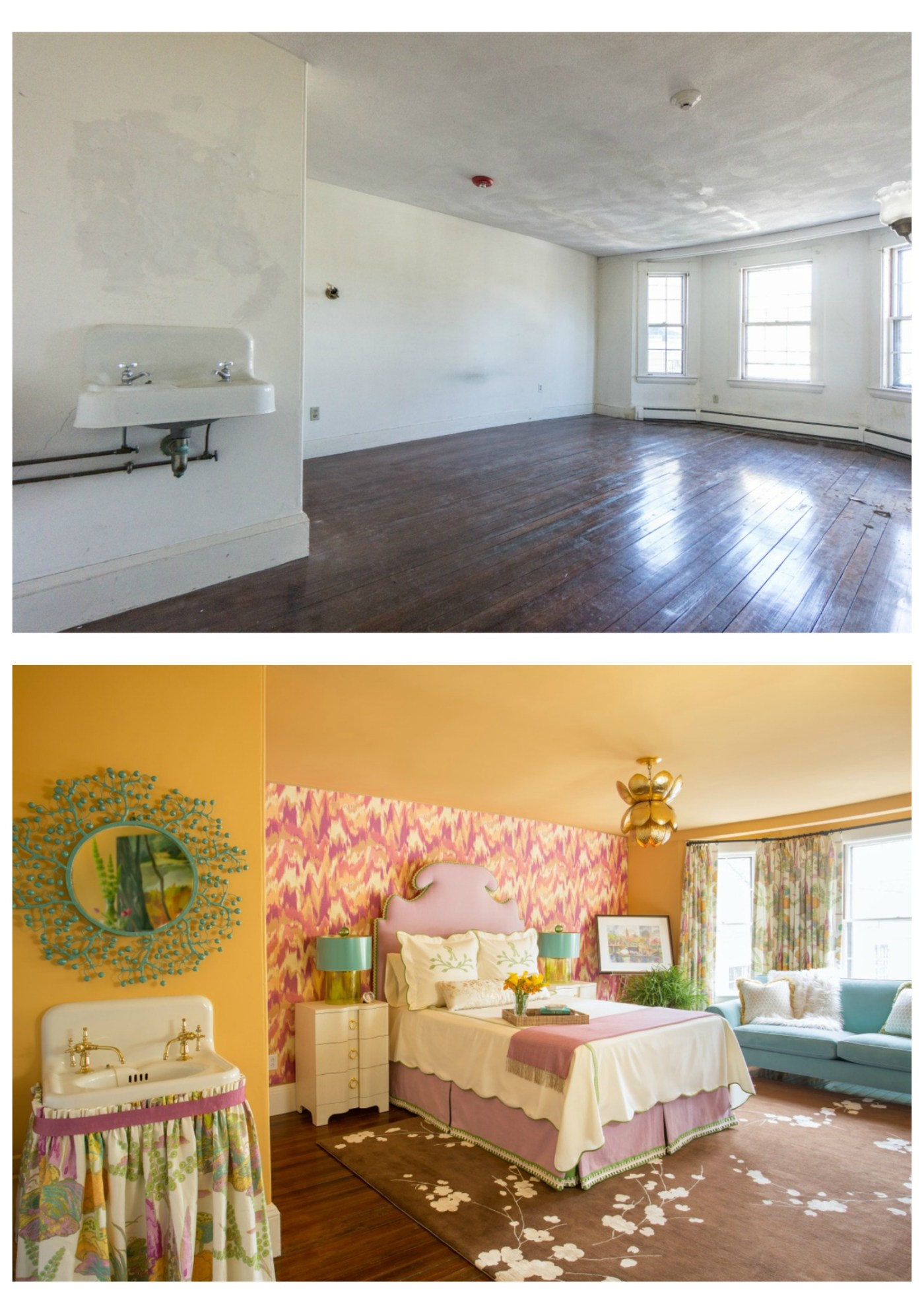 jlbshowhouse_beforeafter