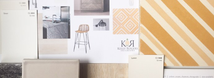 What's on Tap | Interiors for Families | Kelly Rogers Interiors