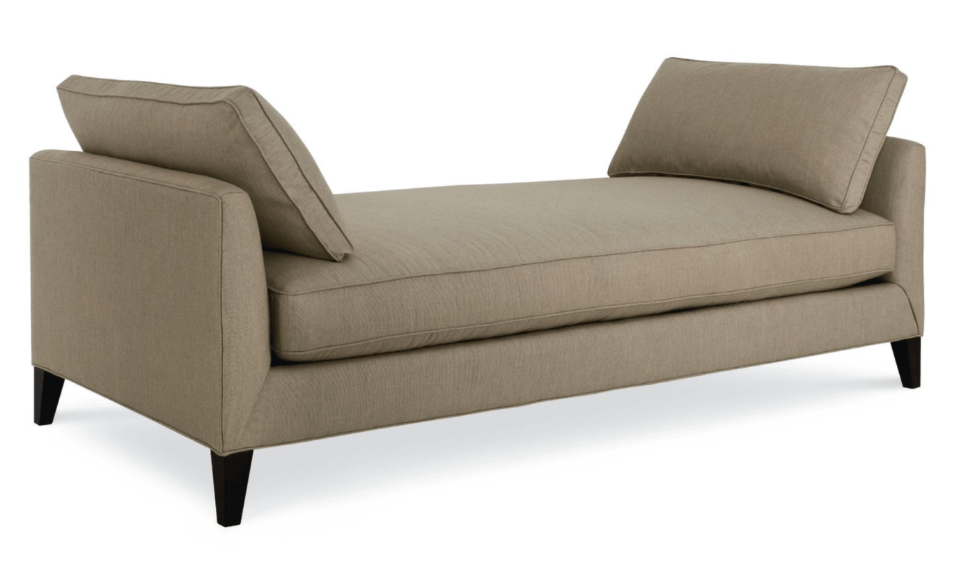 Friday Family-Friendly Find: CR Laine Liv Daybed