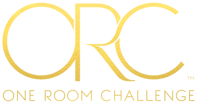 One Room Challenge Spring 2018 | Kelly Rogers Interiors | Interiors for Families