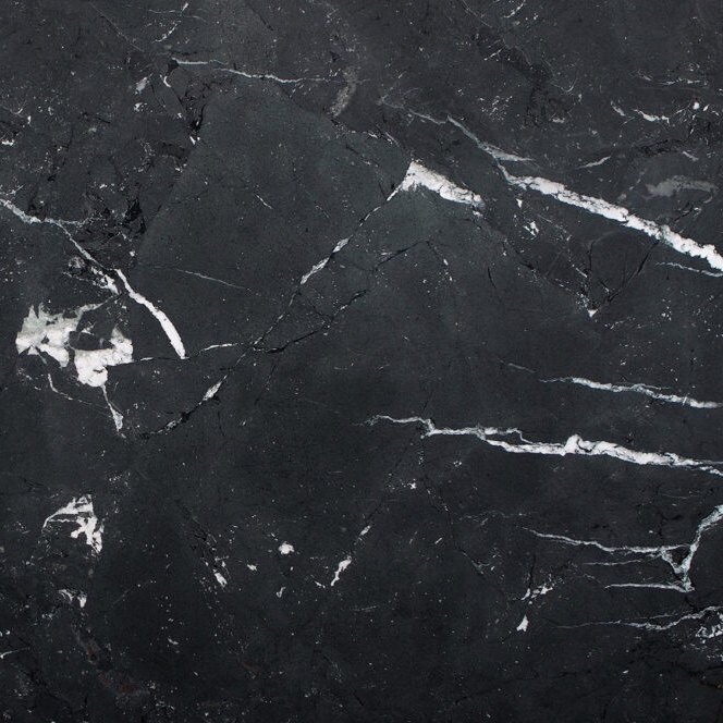 Negresco | 9 Granites That Just Might Make You Stop Hating on Granite | Interiors for Families | Blog of Kelly Rogers Interiors