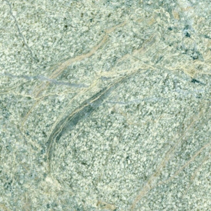 Costa Esmeralda | 9 Granites That Just Might Make You Stop Hating on Granite | Interiors for Families | Blog of Kelly Rogers Interiors