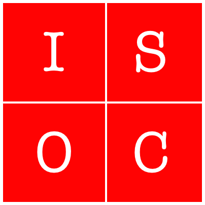 ISOCLogo2