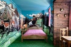 Room Heidi