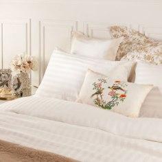 Beatriz Bed Linen Set